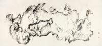 3_88liquid-drawing19-160x350cm-2011.jpg