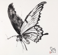 3_liquid-drawing-butterfly-98x102cm.jpg