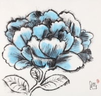 3_liquid-drawing-flower-98x102cm.jpg